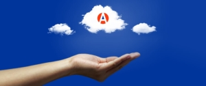 Do you have what it takes to sell and market a brand-new Cloud Service?